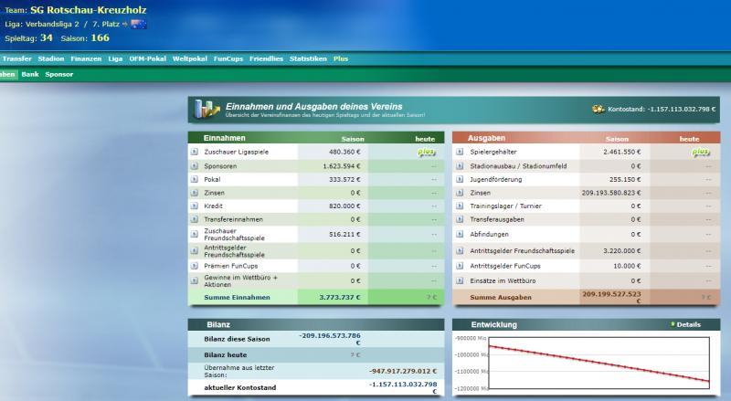 Klicke auf die Grafik für eine größere Ansicht  Name:Finanzen.jpg Hits:96 Größe:50,1 KB ID:10655